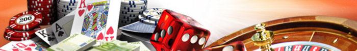 Бонусы казино с выводом денег: как получить и использовать