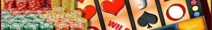 Как найти казино, где можно выиграть