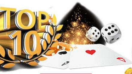 Топ онлайн казино для комфортной игры на реальные деньги